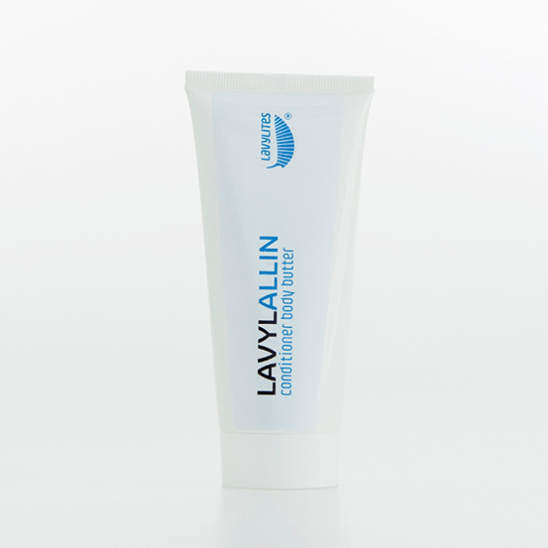 Lavyl Allin Tube 100ml