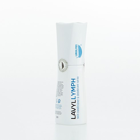 Lavyl Lymph  -   50 ml